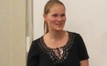 Maria Pönicke, sopran