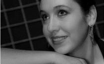 Marjetka Luznik - sopran