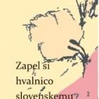 Avtor: Maruša Komljanec