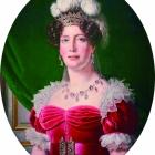 Marija Terezija Šarlota