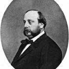 Henrik V.