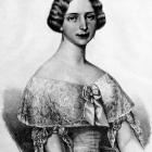 Marija Terezija Beatrika Kajetana