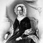 Luiza Marija Terezija