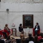 Knjižnica Mirana Jarca Novo mesto -2