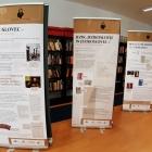Narodna in študijska knjižnica Trst -2