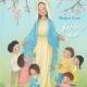 Marjeta Cerar: Največji dar